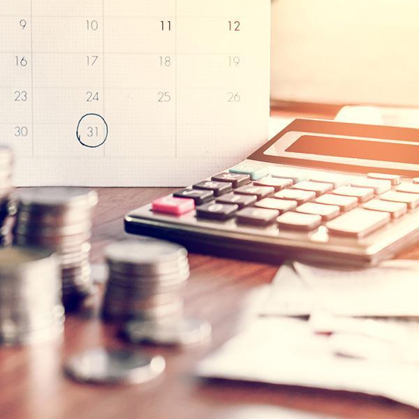 kalkulator istosy pieniedzy